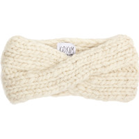 Eugenia Kim Lula K Turban Headband at Barneys.com