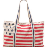 Billabong Showin Pride Bag at PacSun.com