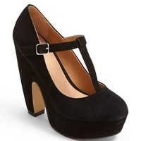 Shellys London 'Klimsa' Pump | Nordstrom