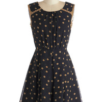 Tea Taster Dress | Mod Retro Vintage Dresses | ModCloth.com