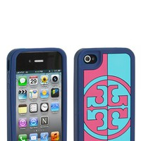 Tory Burch 'Reva' iPhone 4 & 4S Case | Nordstrom