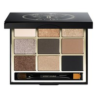 Bobbi Brown 'Old Hollywood' Eyeshadow Palette | Nordstrom