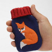 Mini Hottie Hand Warmer - Urban Outfitters