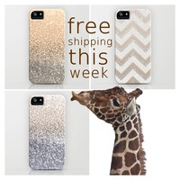 Free Shipping on  ALL iphone cases and more ! by Monika Strigel *** GET YOUR FAVOURITE CASE NOW and SAVE MONEY !!!