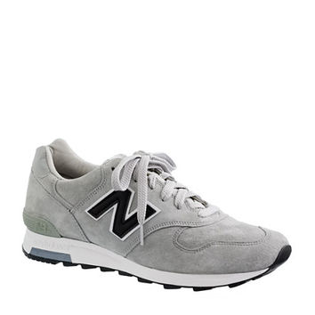 New Balance® for J.Crew 1400 sneakers