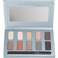 Stila In The Know Eyeshadow Palette Ulta.com - Cosmetics, Fragrance, Salon and Beauty Gifts