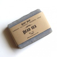 Dead Sea Soap  ... (No.19)