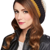 Fall for Autumn Hat | Mod Retro Vintage Hats | ModCloth.com