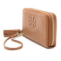 Tory Burch Thea Smartphone Wallet | SHOPBOP