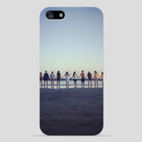 iPhone case designed by mrsgrubby