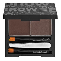 Sephora: Benefit Cosmetics : Brow Zings : eyebrow-makeup-pencils