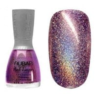 Nubar Prisms Collection - Treasure (NPZ318)