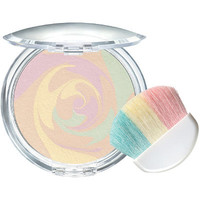 Physicians Formula Mineral Wear Talc-Free Mineral Correcting Powder Creamy Natural Ulta.com - Cosmetics, Fragrance, Salon and Beauty Gifts