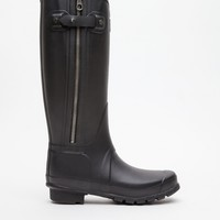 Rag And Bone / Hunter Tall Boot