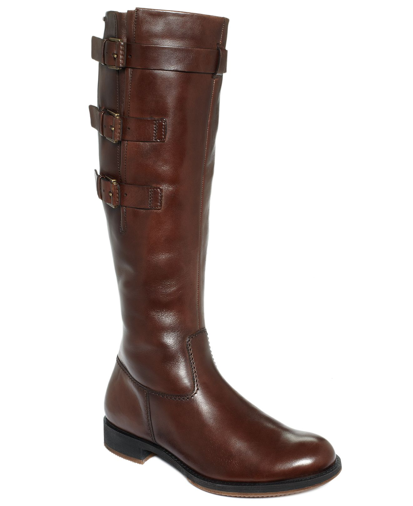 womens dress boots macys with excellent minimalist in