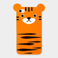 Endangered Species iPhone® Case                                                                                              | MoMA