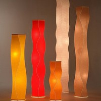 Exotic Floor Lamps - Opulentitems.com