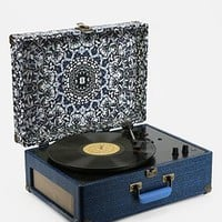 Turntables - Urban Outfitters