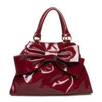 ShoeDazzle Marlo Bag
