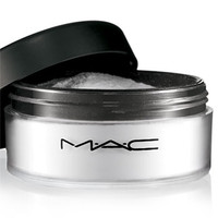 M·A·C 'Prep + Prime' Transparent Finishing Powder | Nordstrom