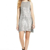 Tala Sequined Dress  | Calypso St. Barth