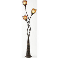 Hydra Floor Lamp