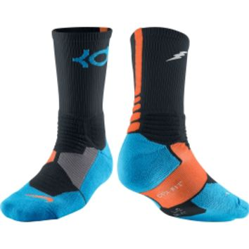 Nike Youth Elite Basketball Crew Socks 2 Pack. $ Nike Elite Kay Yow Basketball Crew Socks. $ © DICK'S Sporting Goods. *Reference prices are past offerings. No sales may have occurred at this price.