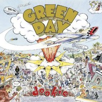 Dookie [180g Vinyl LP] Original recording reissued