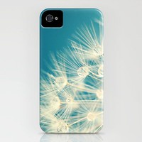 just dandy iPhone Case by Sylvia Cook Photography | Society6