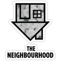 The Neighbourhood T-Shirts & Hoodies