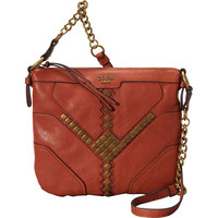 GUESS  Marysa Crossbody Top Zip - eBags.com