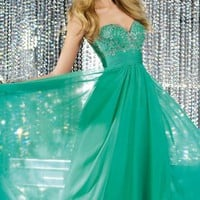 Alyce Paris 6144 Dress - MissesDressy.com