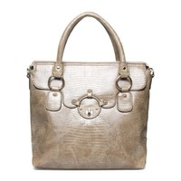ShoeDazzle Linden Handbag