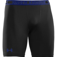 Under Armour Men's HeatGear Sonic Compression Shorts - Dick's Sporting Goods