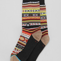 Stance Vista Sock - Urban Outfitters