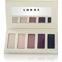 Lorac Platinum Status Eye Shadow Palette Ulta.com - Cosmetics, Fragrance, Salon and Beauty Gifts