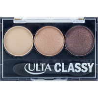 ULTA Eye Shadow Trio Flashy Ulta.com - Cosmetics, Fragrance, Salon and Beauty Gifts