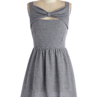 Picnic Dinner Dress | Mod Retro Vintage Dresses | ModCloth.com