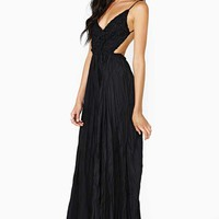 Edge Of Eternity Maxi