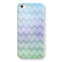 under the sea iPhone & iPod case by Sylvia | Casetagram