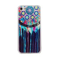 New Hybrid Hard Shell Back Case Cover Skin For Apple iPhone 5C