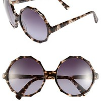 House of Harlow 1960 'Penny' 60mm Sunglasses | Nordstrom