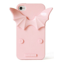 Kawaii jelly Devil-it Apple iPhone case