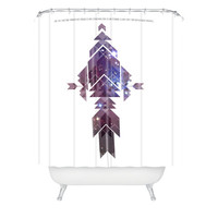 DENY Designs Home Accessories | Gabi Eternal Shower Curtain