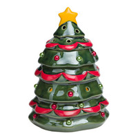 Christmas Tree Scentsy Warmer PREMIUM
