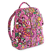 Just Mousing Around Backpack by Vera Bradley | Disney Store