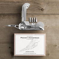 Pocket Handyman