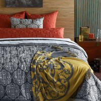 Harmony Comforter - Twin - Bedding