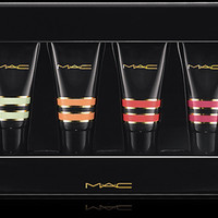 M·A·C Cosmetics | New Collections > Lips > Nocturnals: Tastitints Lip Conditioner