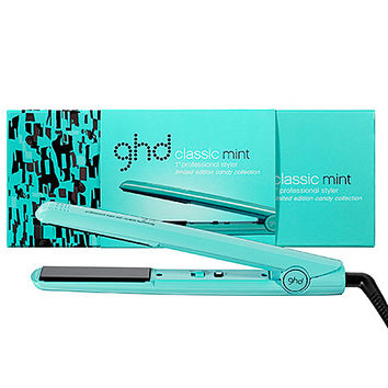 """ghd Candy Collection 1"""" Professional Styler in Classic Mint (Classic Mint"""